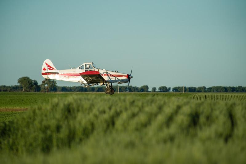 LeBlanc-Aerial Spraying-3276