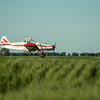 LeBlanc-Aerial Spraying-3276