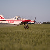 LeBlanc-Aerial Spraying-3327