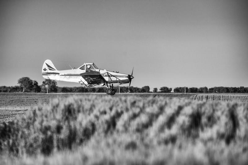 LeBlanc-Aerial Spraying-3276-Edit