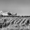 LeBlanc-Aerial Spraying-3276-Edit