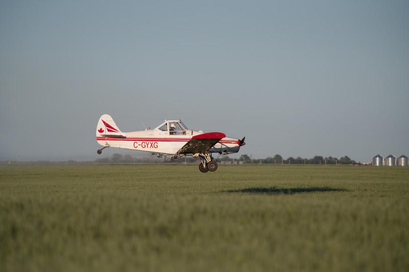 LeBlanc-Aerial Spraying-3284