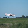 LeBlanc-Aerial Spraying-3213