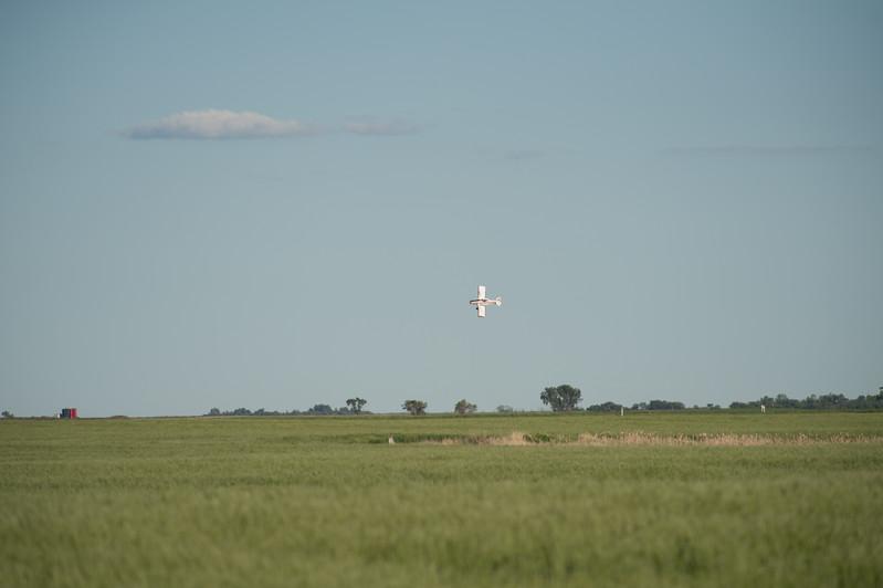 LeBlanc-Aerial Spraying-3047