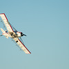 LeBlanc-Aerial Spraying-3243