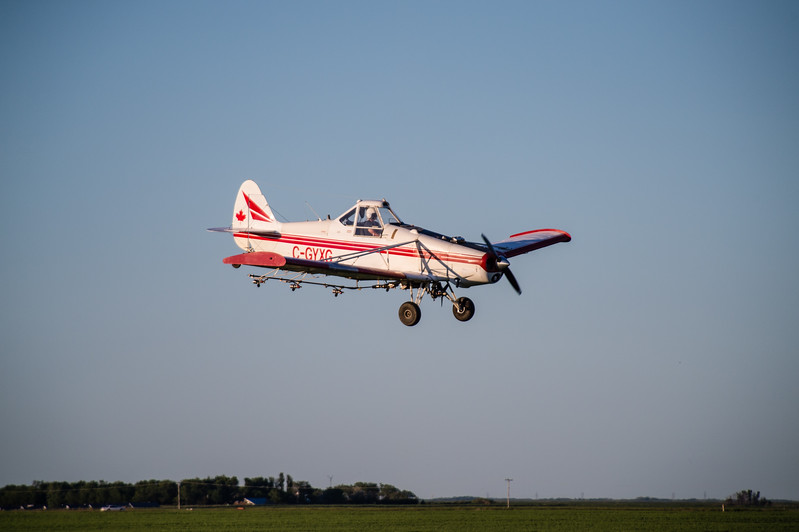 LeBlanc-Aerial Spraying-3315