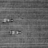LeBlanc-Baling Aerial-8519-2