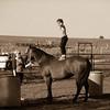 LeBlanc-horse-10206