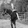 LeBlanc-horse-10208