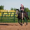 LeBlanc-horse-10209
