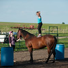 LeBlanc-horse-10205