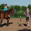 LeBlanc-horse-10202