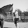 LeBlanc-horse-10204