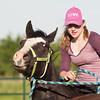 LeBlanc-horse-10211