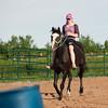 LeBlanc-horse-10210