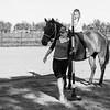 LeBlanc-horse-10200