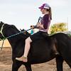 LeBlanc-horse-10207