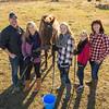 Leblanc family Nov 2016-9119