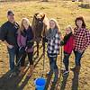Leblanc family Nov 2016-9117