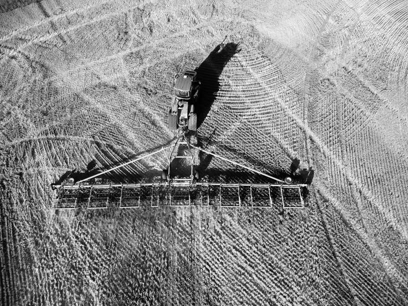LeBlanc-Harrowing Aerial-8780-2