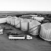 LeBlanc-Yard Aerial-8987