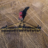 LeBlanc-Harrowing Aerial-8780