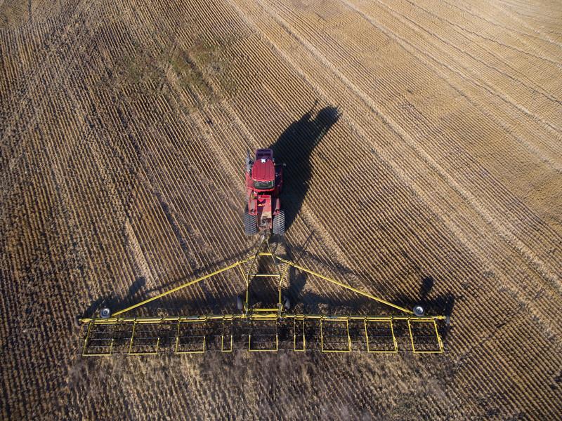 LeBlanc-Harrowing Aerial-8777