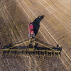 LeBlanc-Harrowing Aerial-8778