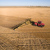 LeBlanc-Harrowing Aerial-8804