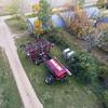 LeBlanc-Yard Aerial-8972