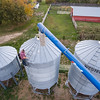 LeBlanc-Yard Aerial-8957