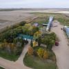 LeBlanc-Yard Aerial-8938