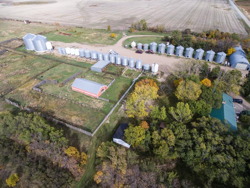 LeBlanc-Yard Aerial-8924
