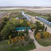 LeBlanc-Yard Aerial-8933