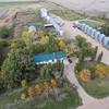 LeBlanc-Yard Aerial-8906