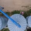 LeBlanc-Yard Aerial-8969