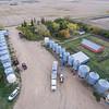 LeBlanc-Yard Aerial-8948