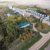 LeBlanc-Yard Aerial-8927