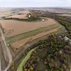 LeBlanc-Corn Silage Aerial-8886