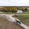 LeBlanc-Corn Silage Aerial-8903