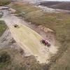 LeBlanc-Corn Silage Aerial-8901