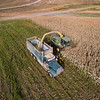 LeBlanc-Corn Silage Aerial-8825