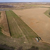 LeBlanc-Corn Silage Aerial-8863
