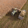 LeBlanc-Corn Silage Aerial-8856