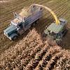LeBlanc-Corn Silage Aerial-8847