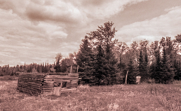 old-cabin-4