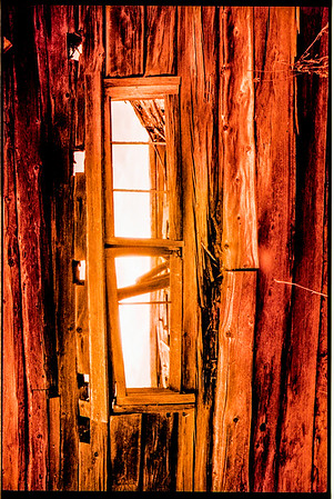 old-cabin-2