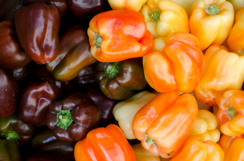 bls_SanFranPeppers4