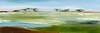 GOR-131_Green-Pastures
