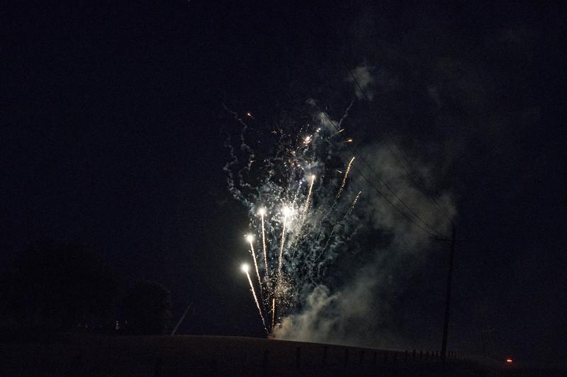 Celebrate AMERICA IN Farmersville, Tx.